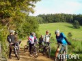 Location VTT et accompagnement