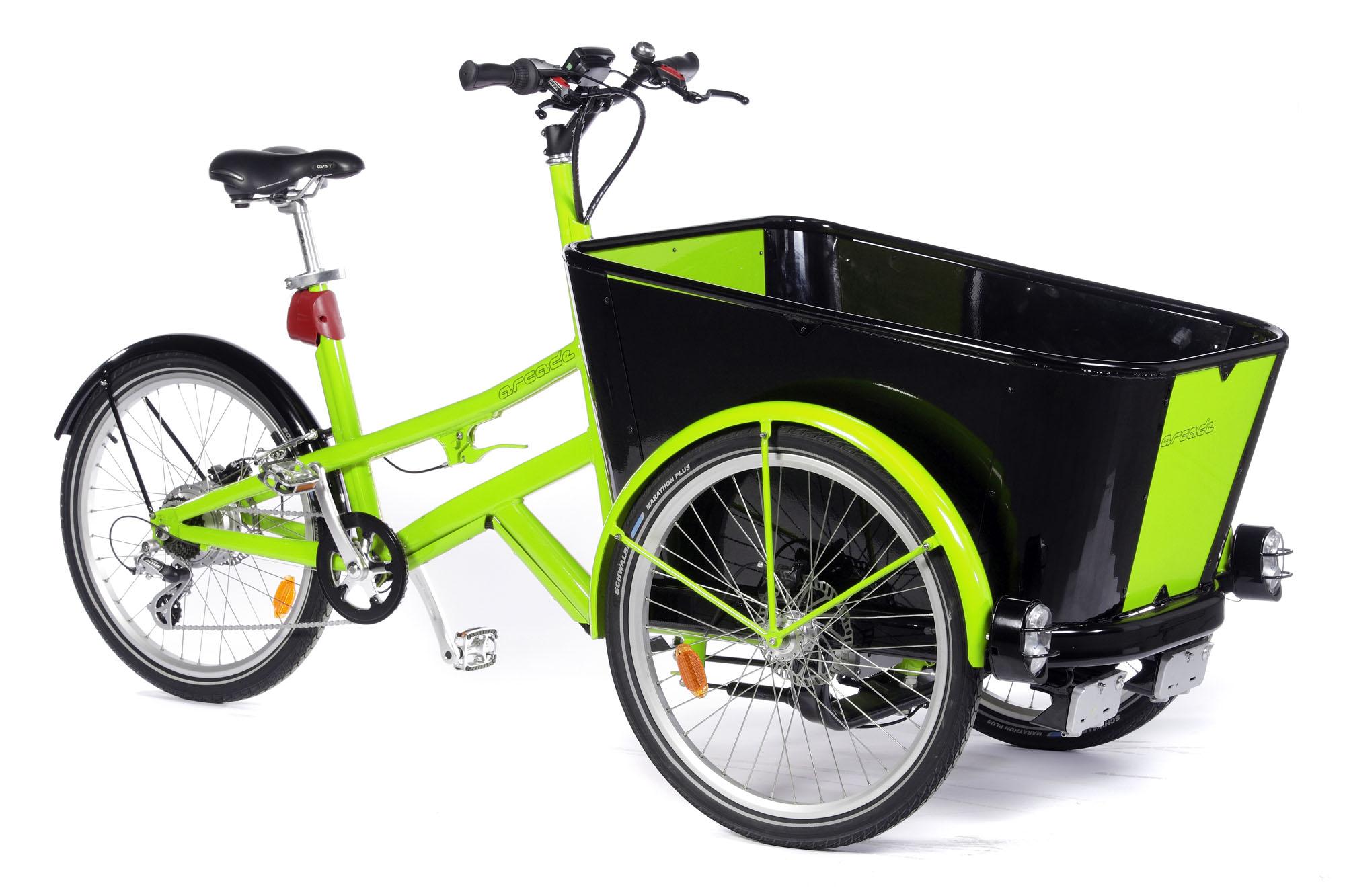 vente en ligne tricycle lectriques pour. Black Bedroom Furniture Sets. Home Design Ideas