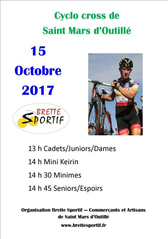cyclo-cross-de-saint-mars-d-outille