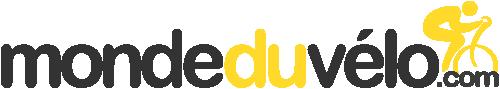 http://www.monde-du-velo.com/images/logo-mdv-g.png