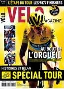 V�lo Magazine   - Num�ro 532