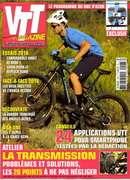 VTT Magazine  - Num�ro 296