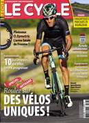 Le Cycle - Num�ro 463