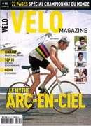 V�lo Magazine   - Num�ro 533