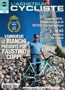 L'Acheteur Cycliste - N°125