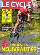 Le Cycle - N°464