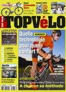 Top V�lo   - N°223