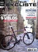 L'Acheteur Cycliste - Num�ro 128