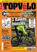 Top V�lo   - N°227