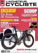 L'Acheteur Cycliste - N°129