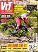 VTT Magazine  - N°301
