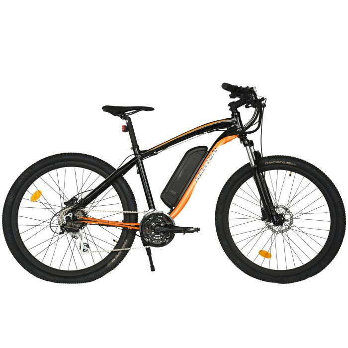 VTT ACTION ORANGE REF 126521